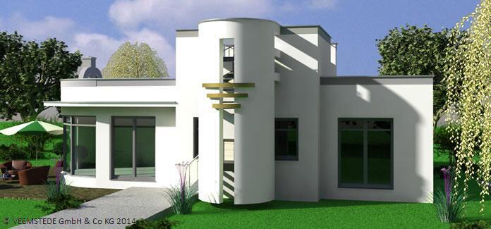 haus villaggia seepark lychen haus villa am see kaufen h user und villen zum kauf reba. Black Bedroom Furniture Sets. Home Design Ideas