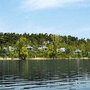 am see kaufen villa am see kaufen im seepark lychen vor der ostsee. Black Bedroom Furniture Sets. Home Design Ideas